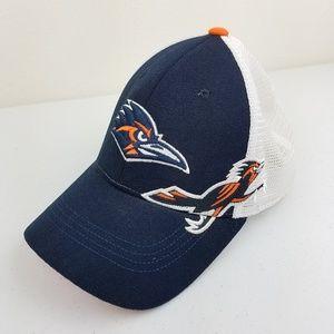 3/$20 UTSA ROADRUNNERS Collegiate Licensed Hat
